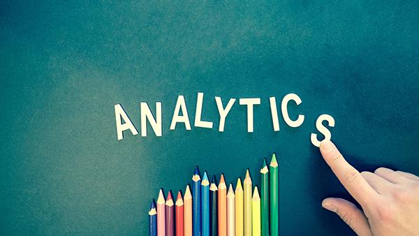 analytics-colored-pencils-coloured-pencils_600