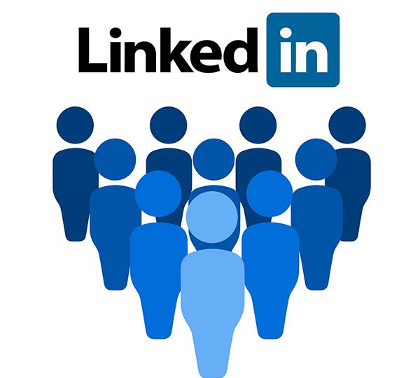 linkedin-400850_600