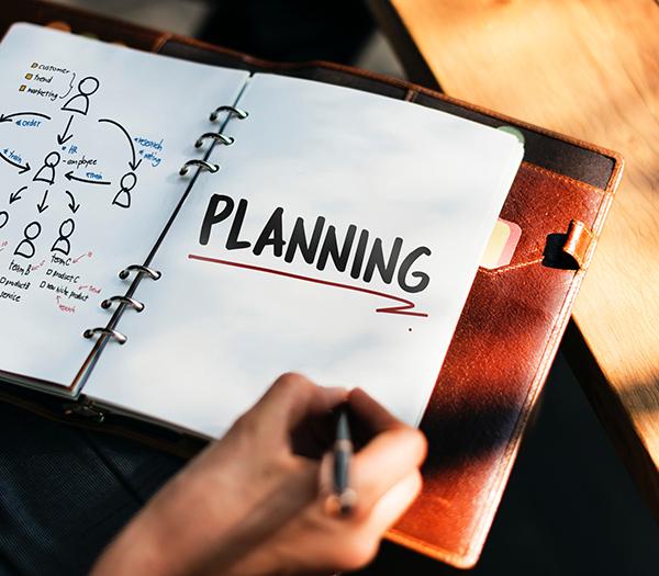 planning_600